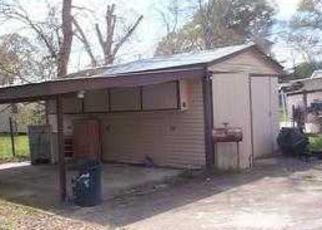 Jennings Cheap Foreclosure Homes Zipcode: 70546