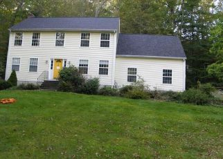 Coventry Cheap Foreclosure Homes Zipcode: 06238