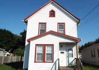 Port Jervis Cheap Foreclosure Homes Zipcode: 12771