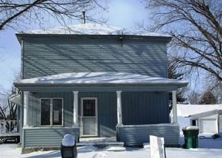 Foreclosure in Britt 50423  1ST AVE SW - Property ID: 3339526