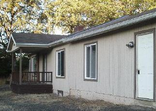 Roseburg Cheap Foreclosure Homes Zipcode: 97470