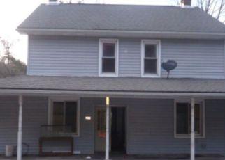 Wernersville Cheap Foreclosure Homes Zipcode: 19565