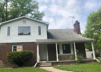 Detroit Cheap Foreclosure Homes Zipcode: 48224