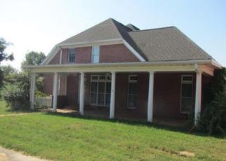 Cave City Cheap Foreclosure Homes Zipcode: 42127