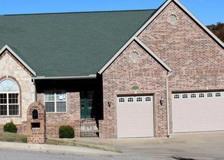 Branson Cheap Foreclosure Homes Zipcode: 65616