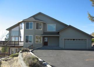 Klamath Falls Cheap Foreclosure Homes Zipcode: 97603