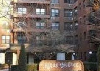 Foreclosure in Brooklyn 11234  E 51ST ST APT 4M - Property ID: 3457676