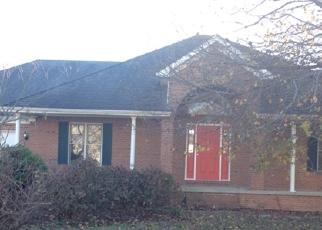 Berea Cheap Foreclosure Homes Zipcode: 40403