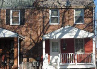 Washington Cheap Foreclosure Homes Zipcode: 20017