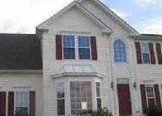 Townsend Cheap Foreclosure Homes Zipcode: 19734