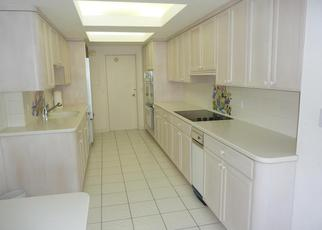 Boca Raton Cheap Foreclosure Homes Zipcode: 33432