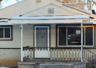 Flint Cheap Foreclosure Homes Zipcode: 48532