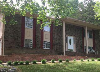 Harrison Cheap Foreclosure Homes Zipcode: 37341