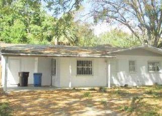 Tampa Cheap Foreclosure Homes Zipcode: 33634