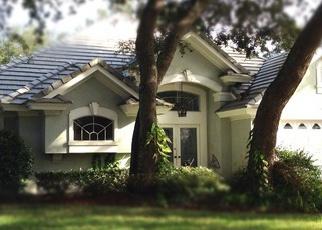 Ponte Vedra Beach Cheap Foreclosure Homes Zipcode: 32082