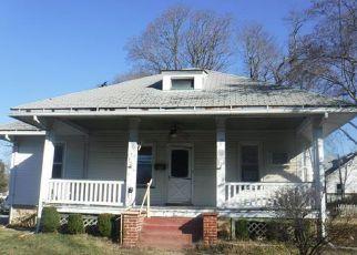 Bridgeton Cheap Foreclosure Homes Zipcode: 08302