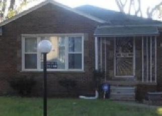 Detroit Cheap Foreclosure Homes Zipcode: 48227
