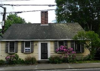 Plymouth Cheap Foreclosure Homes Zipcode: 02360