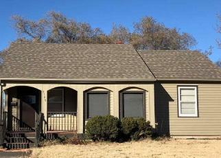 Wichita Cheap Foreclosure Homes Zipcode: 67208