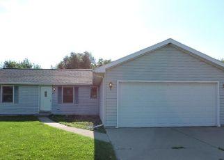 Braidwood Cheap Foreclosure Homes Zipcode: 60408