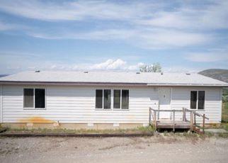 Tonasket Cheap Foreclosure Homes Zipcode: 98855