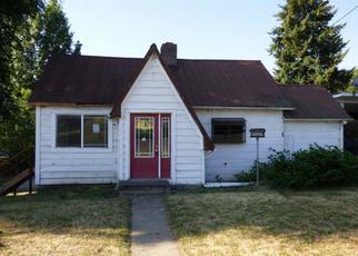 Kamiah Cheap Foreclosure Homes Zipcode: 83536
