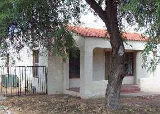 Phoenix Cheap Foreclosure Homes Zipcode: 85006
