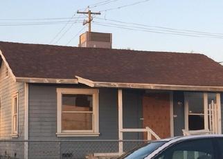 Bakersfield Cheap Foreclosure Homes Zipcode: 93308