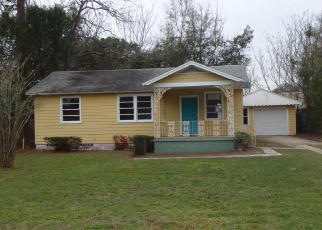 Jacksonville Cheap Foreclosure Homes Zipcode: 32208