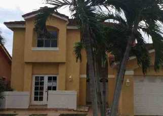 Miami Cheap Foreclosure Homes Zipcode: 33186