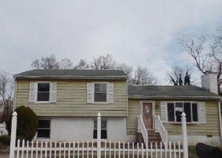 Pleasantville Cheap Foreclosure Homes Zipcode: 08232