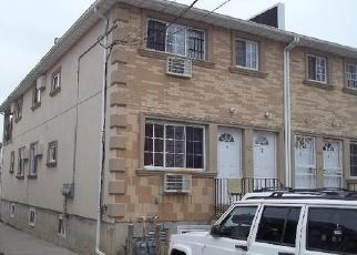 Bronx Cheap Foreclosure Homes Zipcode: 10473