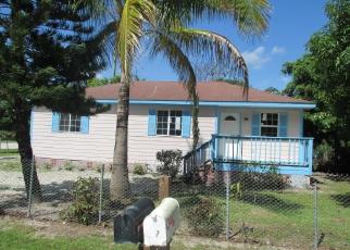 Vero Beach Cheap Foreclosure Homes Zipcode: 32967