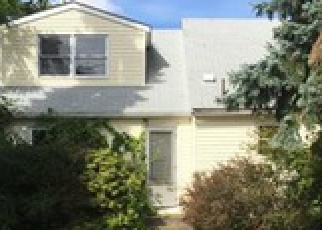 North Providence Cheap Foreclosure Homes Zipcode: 02904