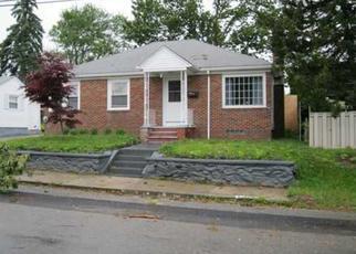 Cranston Cheap Foreclosure Homes Zipcode: 02920