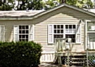 Jacksonville Cheap Foreclosure Homes Zipcode: 32221