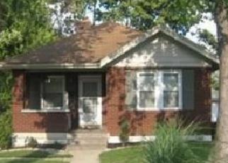 Cincinnati Cheap Foreclosure Homes Zipcode: 45236