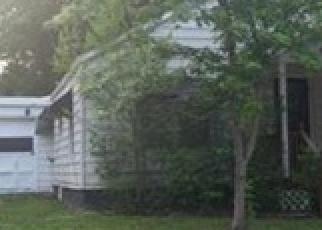 Osawatomie Cheap Foreclosure Homes Zipcode: 66064