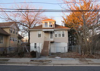 Atlantic City Cheap Foreclosure Homes Zipcode: 08401