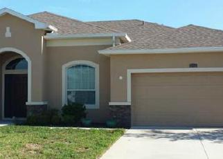 Spring Hill Cheap Foreclosure Homes Zipcode: 34609