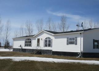 Thompson Cheap Foreclosure Homes Zipcode: 58278