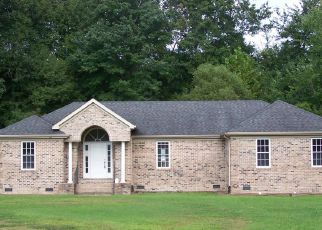 Suffolk Cheap Foreclosure Homes Zipcode: 23434