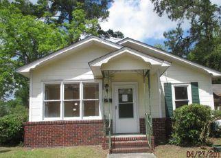 Savannah Cheap Foreclosure Homes Zipcode: 31404