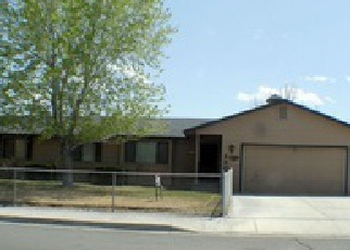 Fernley Cheap Foreclosure Homes Zipcode: 89408