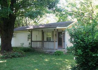 Anderson Cheap Foreclosure Homes Zipcode: 46011