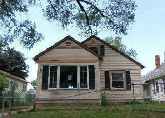 Rock Island Cheap Foreclosure Homes Zipcode: 61201
