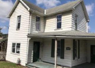 Greensburg Cheap Foreclosure Homes Zipcode: 15601