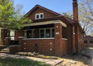 Indianapolis Cheap Foreclosure Homes Zipcode: 46217