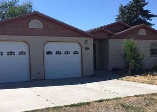 Mountain Home Cheap Foreclosure Homes Zipcode: 83647