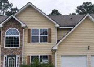 Atlanta Cheap Foreclosure Homes Zipcode: 30349